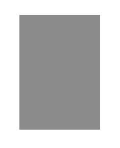 icon-itinerari2